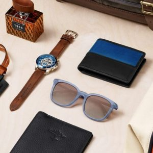 Accessories homme